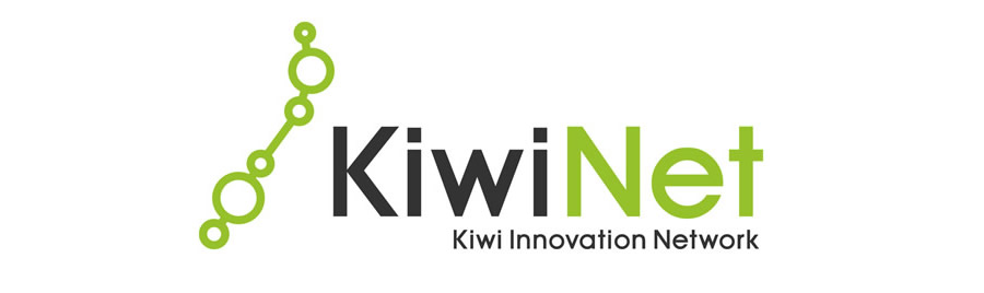 KiwiNet receives $10 million PreSeed investment to turn science into business innovation success