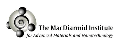 The MacDiarmid Institute for Advanced Materials and Nanotechnology