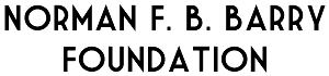 Norman F. B. Barry Foundation