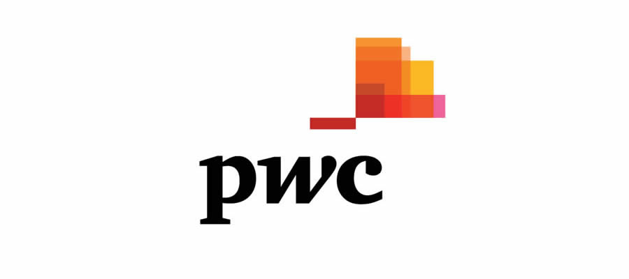PwC supports KiwiNets mission to create commercial success stories from innovative research