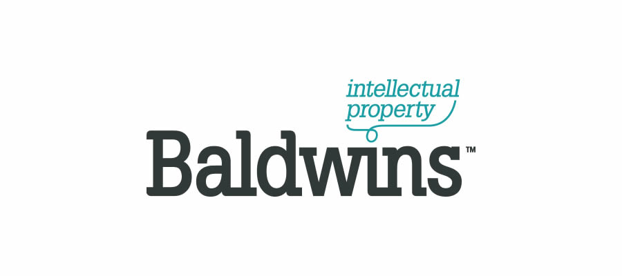 Baldwins backs KiwiNet in transforming innovative research into NZ's cutting edge businesses