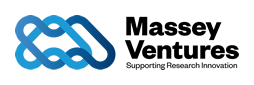 Massey Ventures Limited