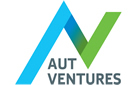 AUT Enterprises Limited