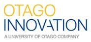 Otago Innovation Logo