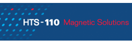 HTS-110 magnetic solutions