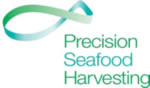 Precision SeaFood Harvesting