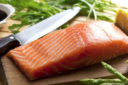 Probiotics For Farmed Fish